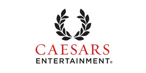 Caesars Entertainment®
