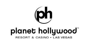 Planet Hollywood Resort & Casino - Las Vegas