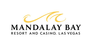 Mandalay Bay Resort and Casino, Las Vegas